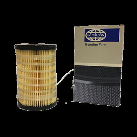 Фильтр топливный / FUEL FILTER ELEMENT АРТ: 10000-59650