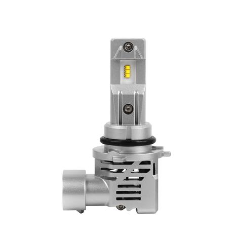 Комплект светодиодных ламп 9006 HB4 LP-M3, 25W, 2500Lm, 2 шт