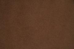 Велюр Venus (Венус) 8 Chocolate