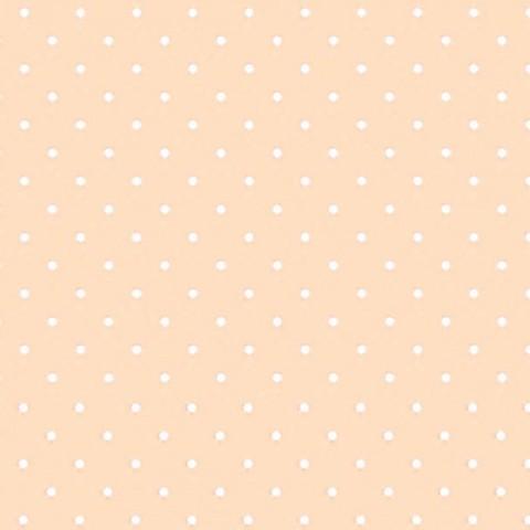 Поплин 150 см 1740/2 цвет персик