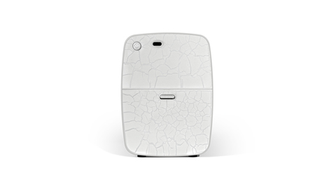 Принтер для ногтей O2Nails M1-White