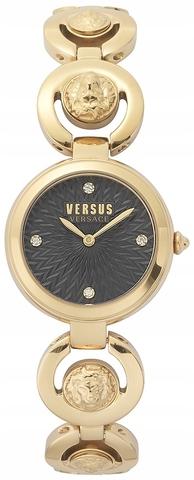 Наручные часы VERSUS Versace VSPHL0320