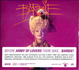 Barbie / Barbie (Expanded Edition)(2CD)
