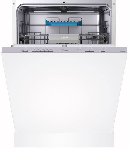 Посудомоечная машина шириной 60 см Midea MID60S130
