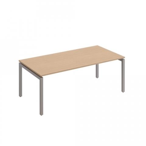 Стол для переговоров (200x100x76)