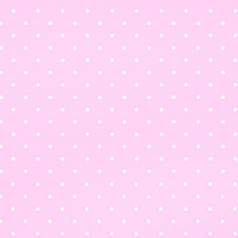 Поплин 150 см 1740/4 цвет розовый