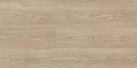 Ламинат Quick Step Majestic Дуб долинный светло-коричневый MJ3555