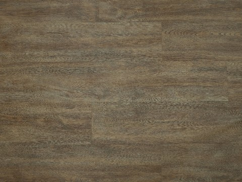 Кварц виниловый ламинат Fine Floor 1407 Wood Дуб Карлин