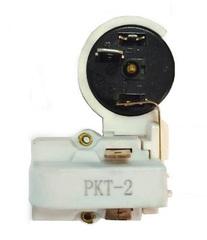 Тепловое реле РКТ-2 без крышки