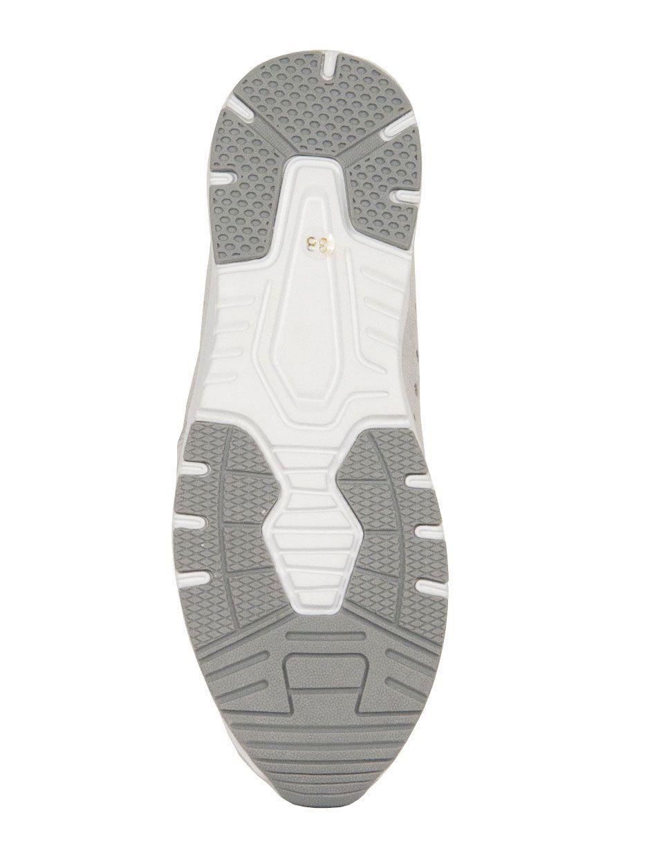 Кроссовки и кеды Quattro Fiori
