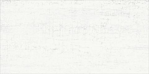 Плитка настенная Dax White 500х249