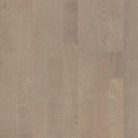 Паркет Karelia Licht Дуб Select Shadow Grey 3S 14 мм НМЦ/Т/Б 3,41 м2/уп