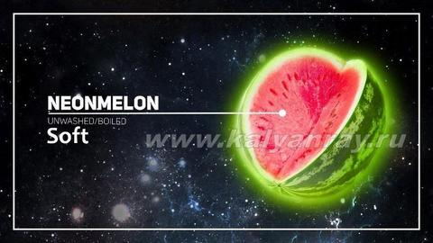 Darkside Soft Neonmelon