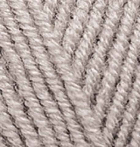 Купить Пряжа Alize Superlana Maxi Код цвета 652 | Интернет-магазин пряжи «Пряха»