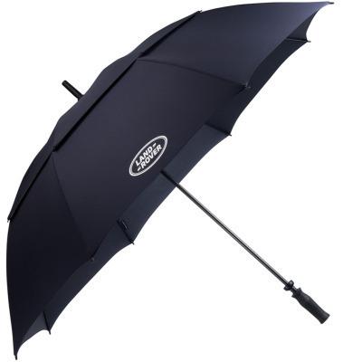 Зонт-трость Land Rover