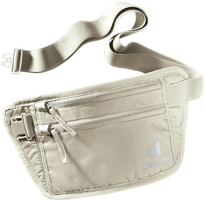 Новинки Кошелек на пояс Deuter Security Money Belt I (2021) 3950621-6010-SecurityMoneyBeltI-16-d0.jpg