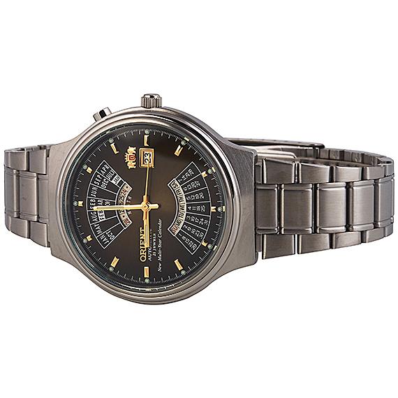 Часы наручные Orient FEU00002TW