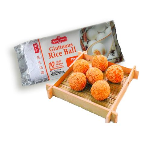 https://static-sl.insales.ru/images/products/1/4968/50041704/rice_balls_peanut.jpg