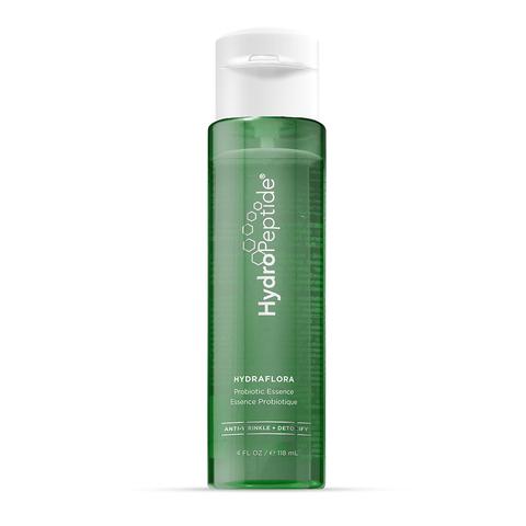 HYDROPEPTIDE | Пробиотическая эссенция для нормализации микрофлоры кожи, (118 мл)