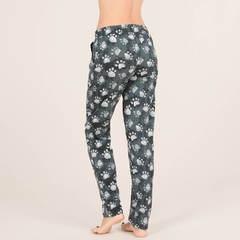 Женские брюки пижамные E20K-92D101