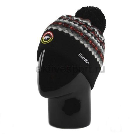 Картинка шапка Eisbar jari pompon 109 - 1