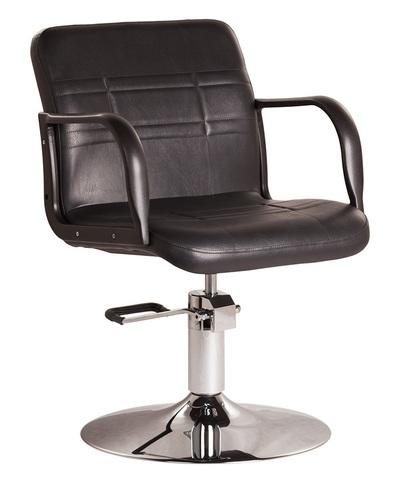 Кресло парикмахерское Сити II