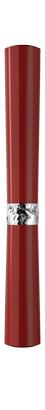 Lips Kit R017103