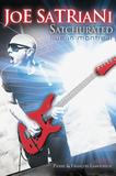 Joe Satriani / Satchurated: Live In Montreal (RU)(2DVD)