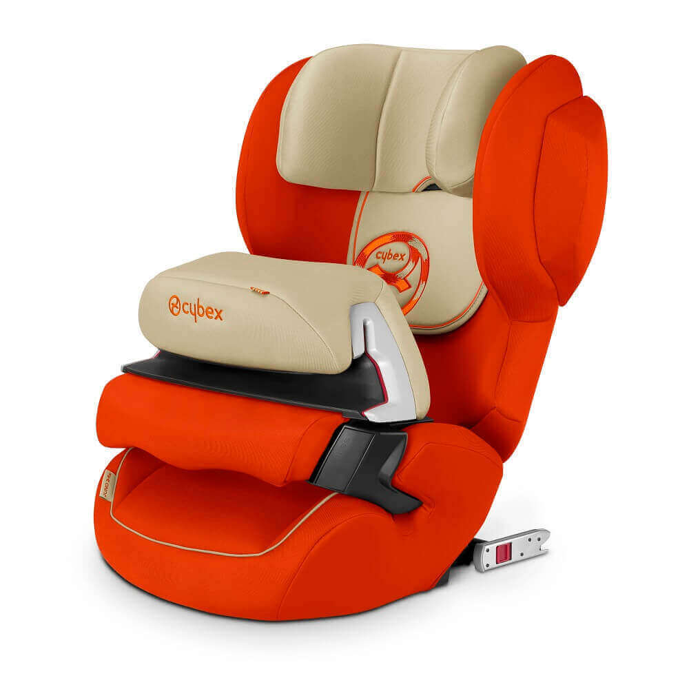 Cybex Juno 2-Fix Автокресло Cybex Juno 2-Fix Autumn Gold Juno_2_Fix_Autumn_Gold.jpg