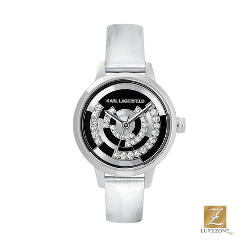 Karl Lagerfeld 5550202
