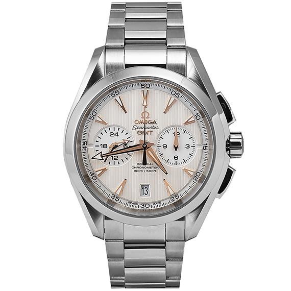 Часы наручные Omega 23110435202001