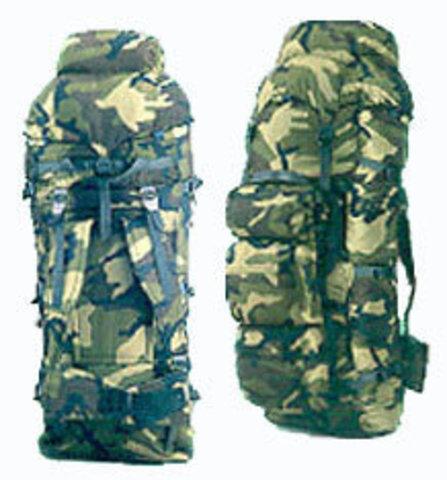 Рюкзак горный 90л