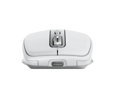 LOGITECH-MX-Anywhere-3-for-Mac-Pale-Gray-3.jpg