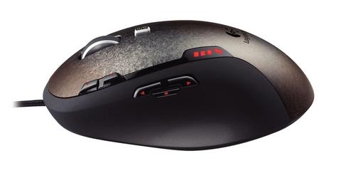 LOGITECH_Gaming_Mouse_G500-1.jpg