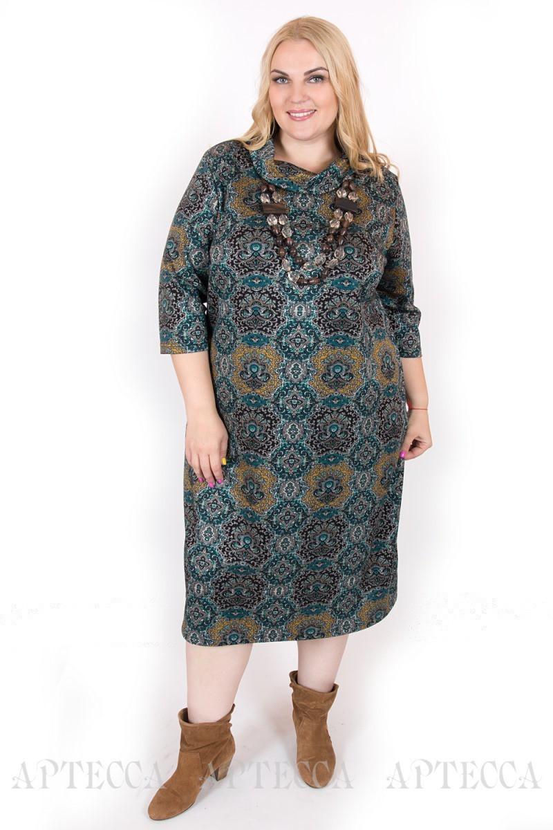 Платья Платье Лера 917.jpg