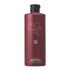 PRO & PRO Super Solution Shampoo Шампунь
