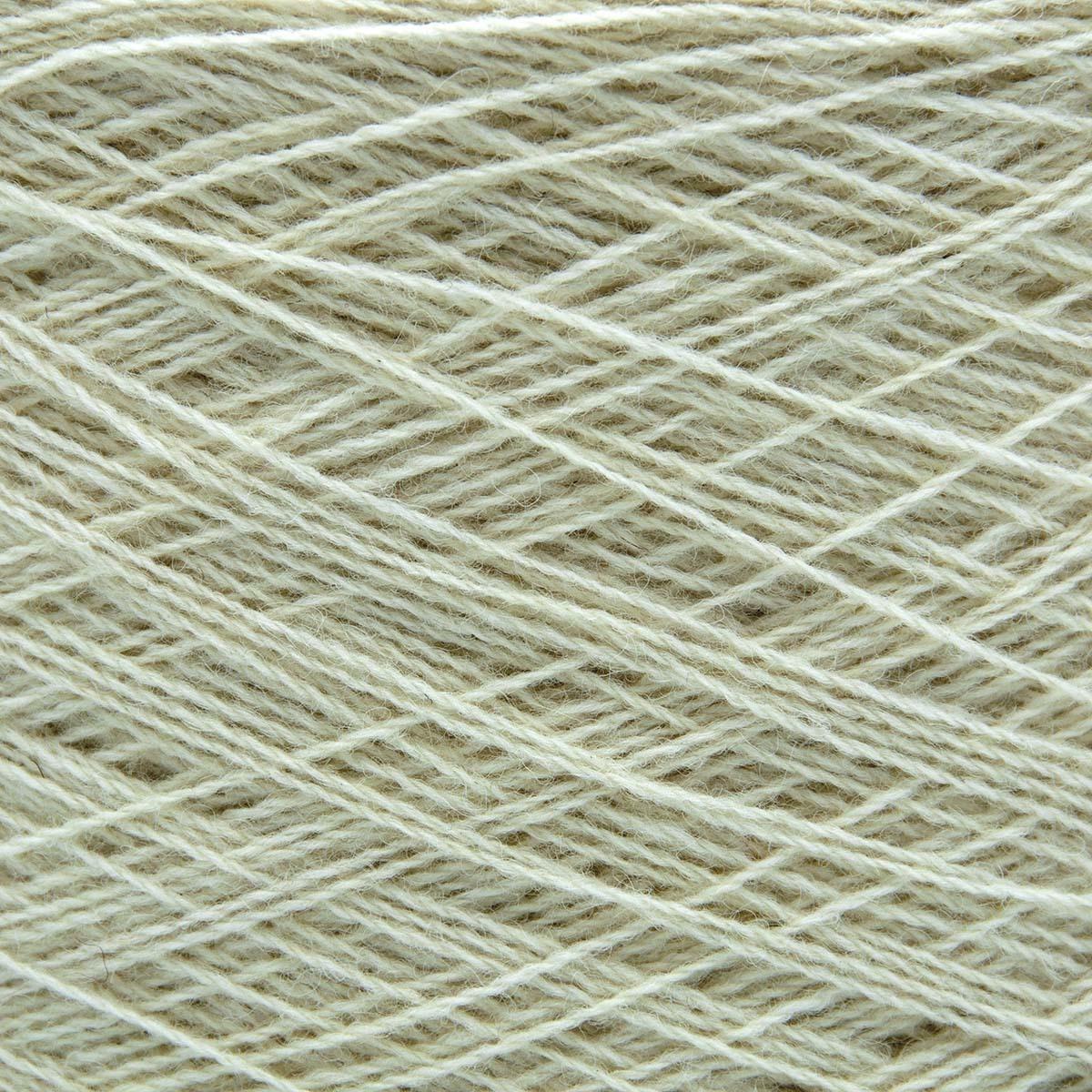 Knoll Yarns Shetland - 001