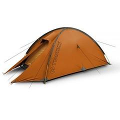 Купить Туристическая палатка Trimm X3mm DSL напрямую от производителя, недорого и с доставкой.