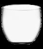 Riedel Vinum XL - Набор стаканов 2 шт. Water 371 мл бессвинцовый хрусталь (tumbler set) картон