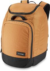 Рюкзак для ботинок Dakine Boot Pack 50L Caramel
