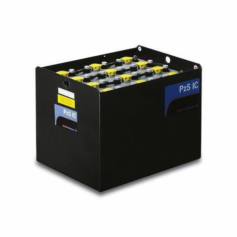 Батарея Karcher 240 Ач, малообслуживаемая