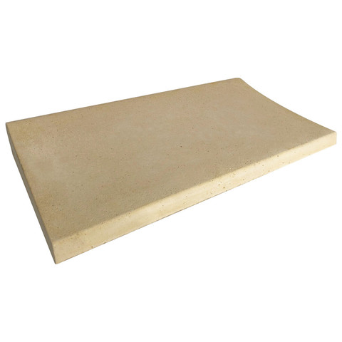 Копинговый камень Carobbio Expo 60x31,5 см / 24495