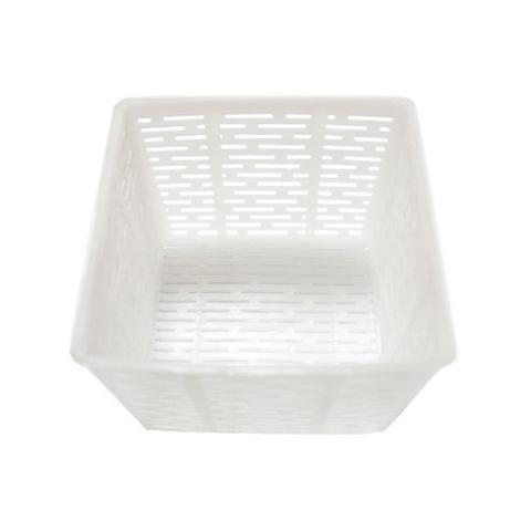 Форма для сыра 10х10х8,5 (00631)