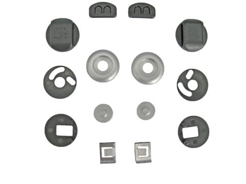 beyerdynamic slider repair set for DT 1350, слайдер (#909718)