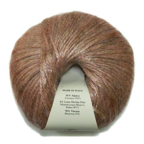 Купить Пряжа Filitaly-Lab Belsaida Maxi Код цвета 90638   Интернет-магазин пряжи «Пряха»