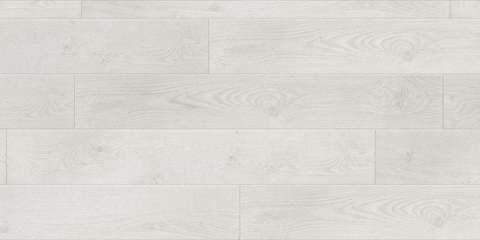 Ламинат Tarkett Estetica Дуб Натур белый 504015029