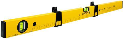 Ватерпас Stabila тип 70 MAS 80 см (арт. 14111)
