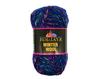 Пряжа Himalaya Winter Wool  11