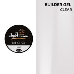 Луи Филипп Builder gel clear 50g