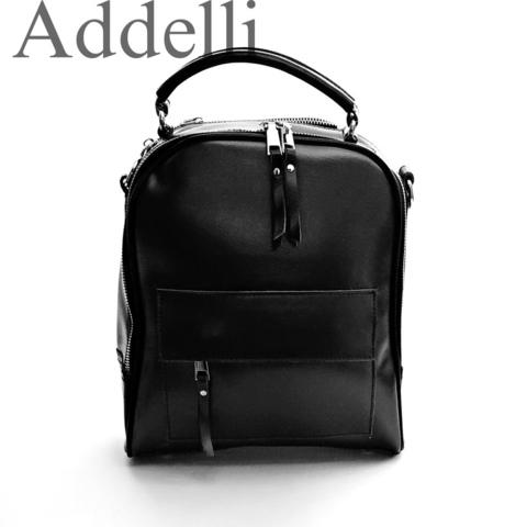 Женская сумка  рюкзак 91922